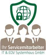 IT Firma Systemhaus IT