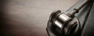 Aktuelles-Rechtsanwälte-Lüttge