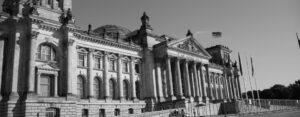 Rechtsanwälte-Lüttge-Berlin