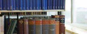 Rechtsgebiete-Rechtsanwälte-Lüttge